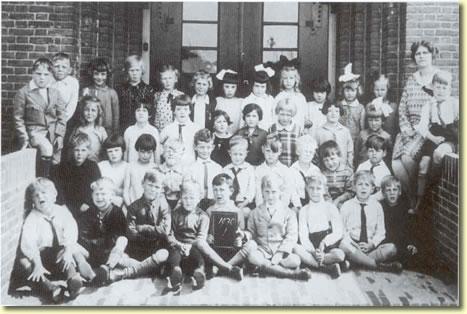 Schoolfoto 2