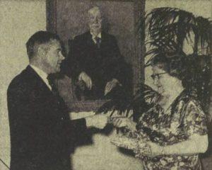 Vroom & Dreesmann