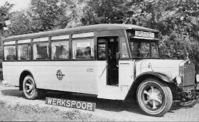 ATO bus