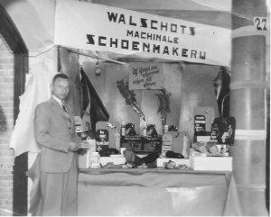 Walschots